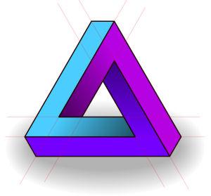 logo reposteria vector jV5ZXq